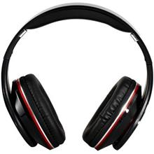 Beats TM-003S Over-Ear Wireless Headphone